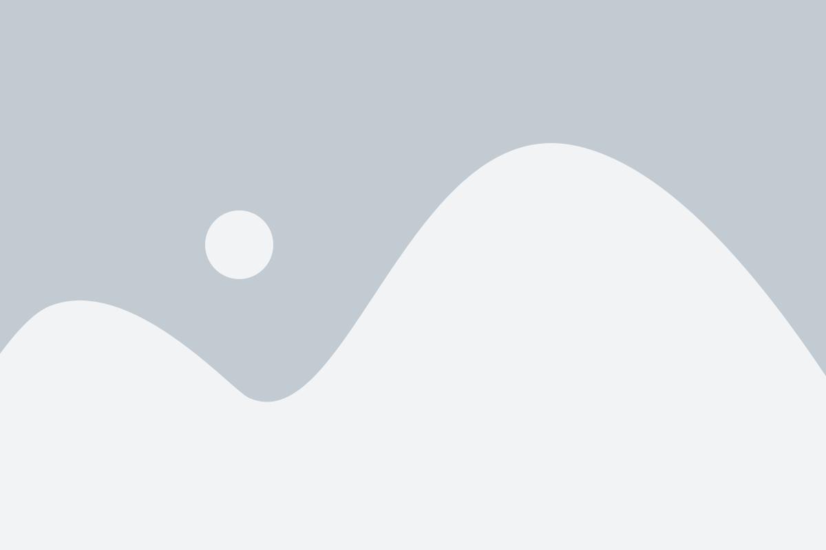 trash – Grofer/Bigbasket Clone