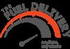 Logo-1-e1599120952998-1024x657
